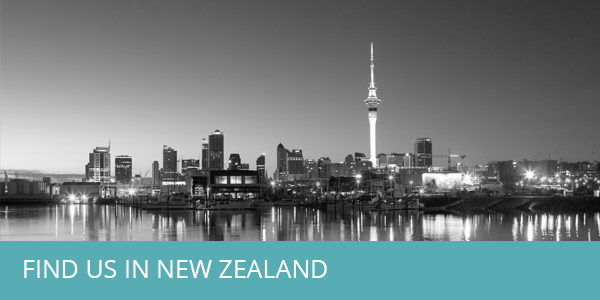Cutler Clothing Locations New Zealand