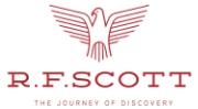 RF Scott