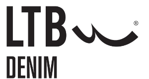 ltb-logo.jpg