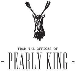 pearly-king-logo.jpg