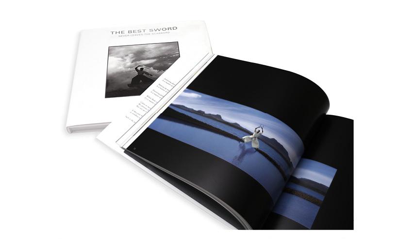 Glo Book GC4.jpg