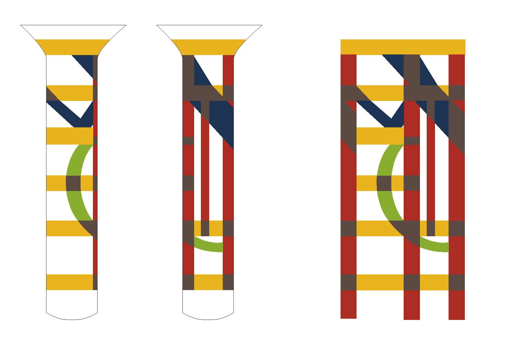 Glo columns suwbay_multi-color1.jpg
