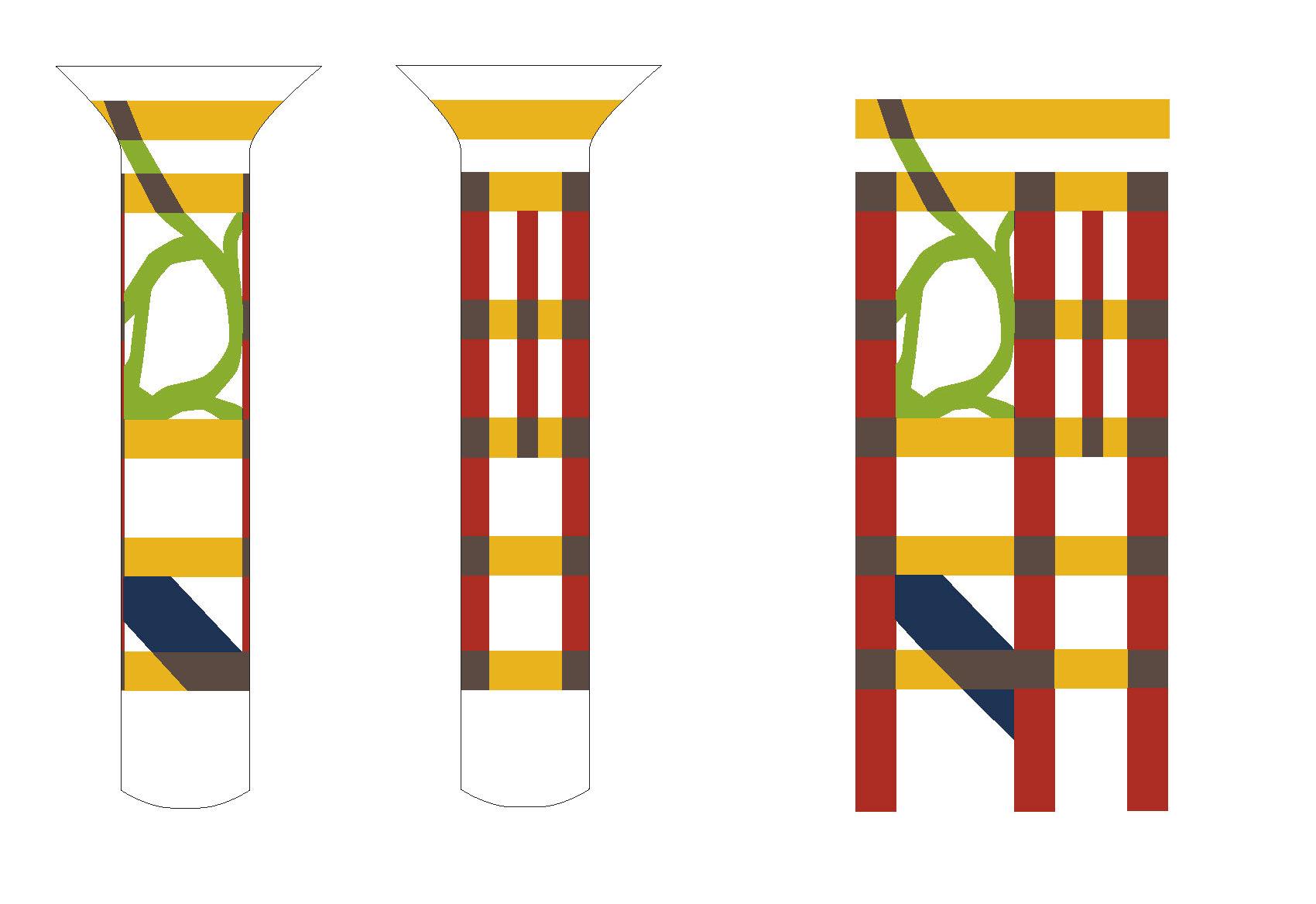 Glo columns suwbay_multi-color2.jpg