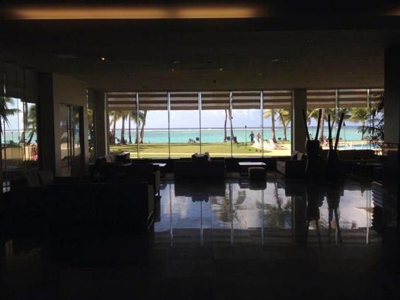 Guam03.jpg
