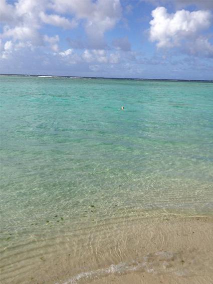 Guam02.jpg