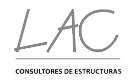 lac-consultores-estructuras.png