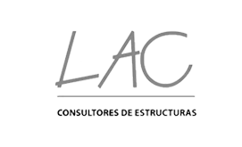lac-consultores-estructuras