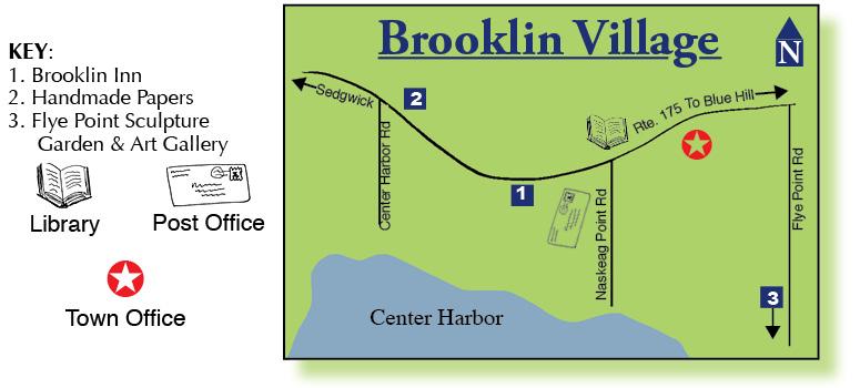 brooklin-map.jpg