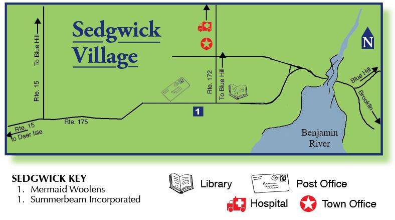 sedgwick-map.jpg
