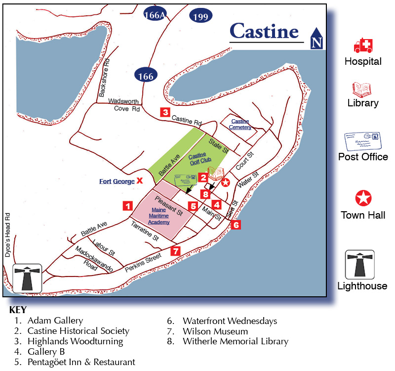castine-map.jpg