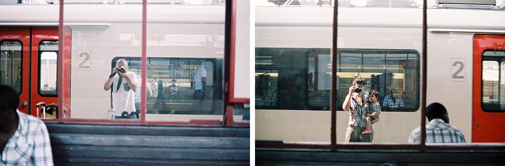 Malines, Belgique, 27 juillet 2014
