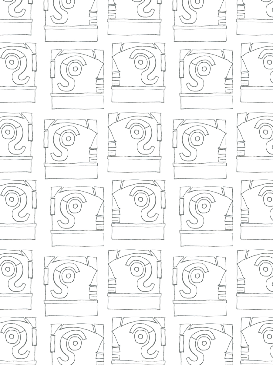 pattern-20-inca-faces.jpg