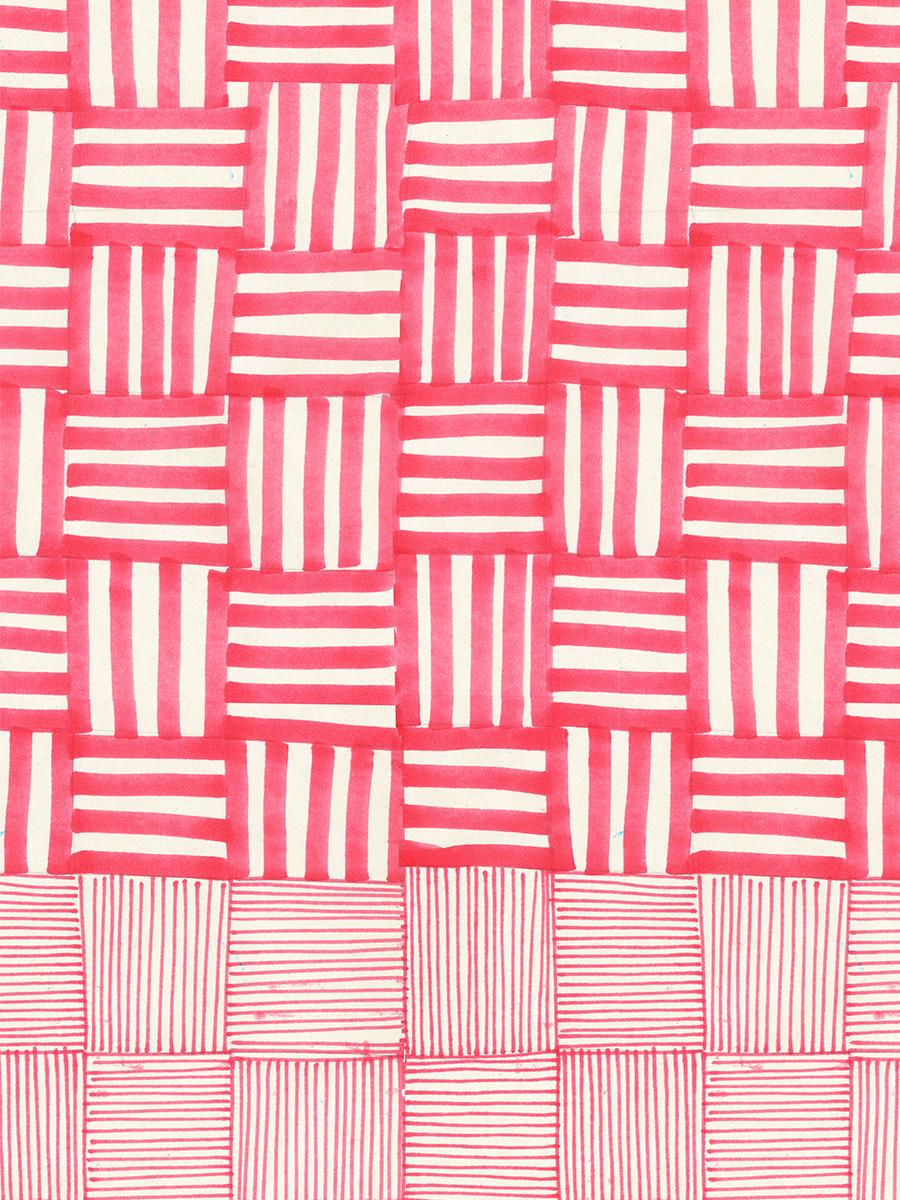 pattern-pink-criss-cross.jpg