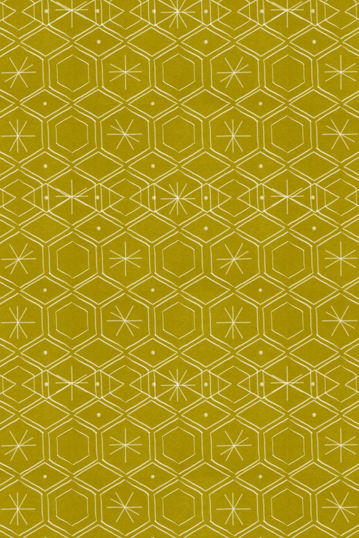 diamonds-pattern.jpg