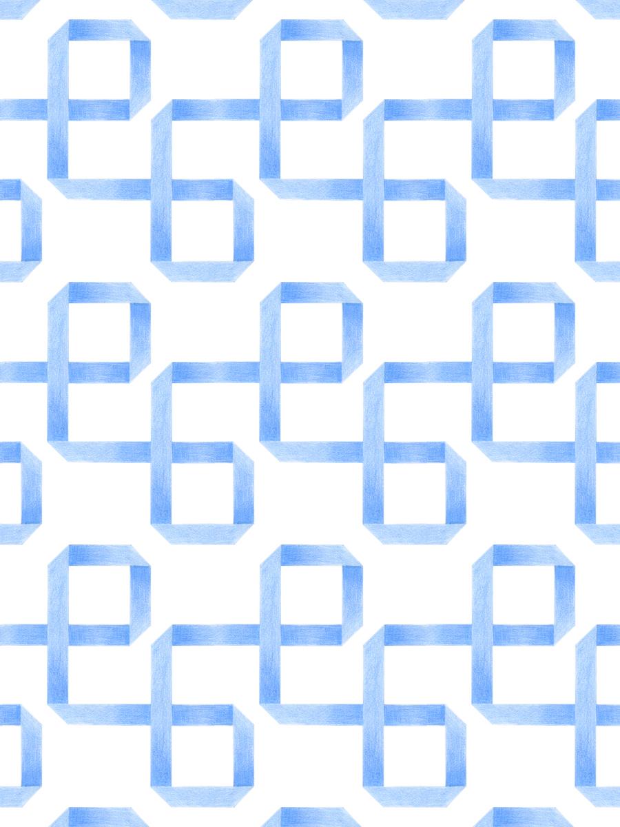 pattern-ribbon.jpg