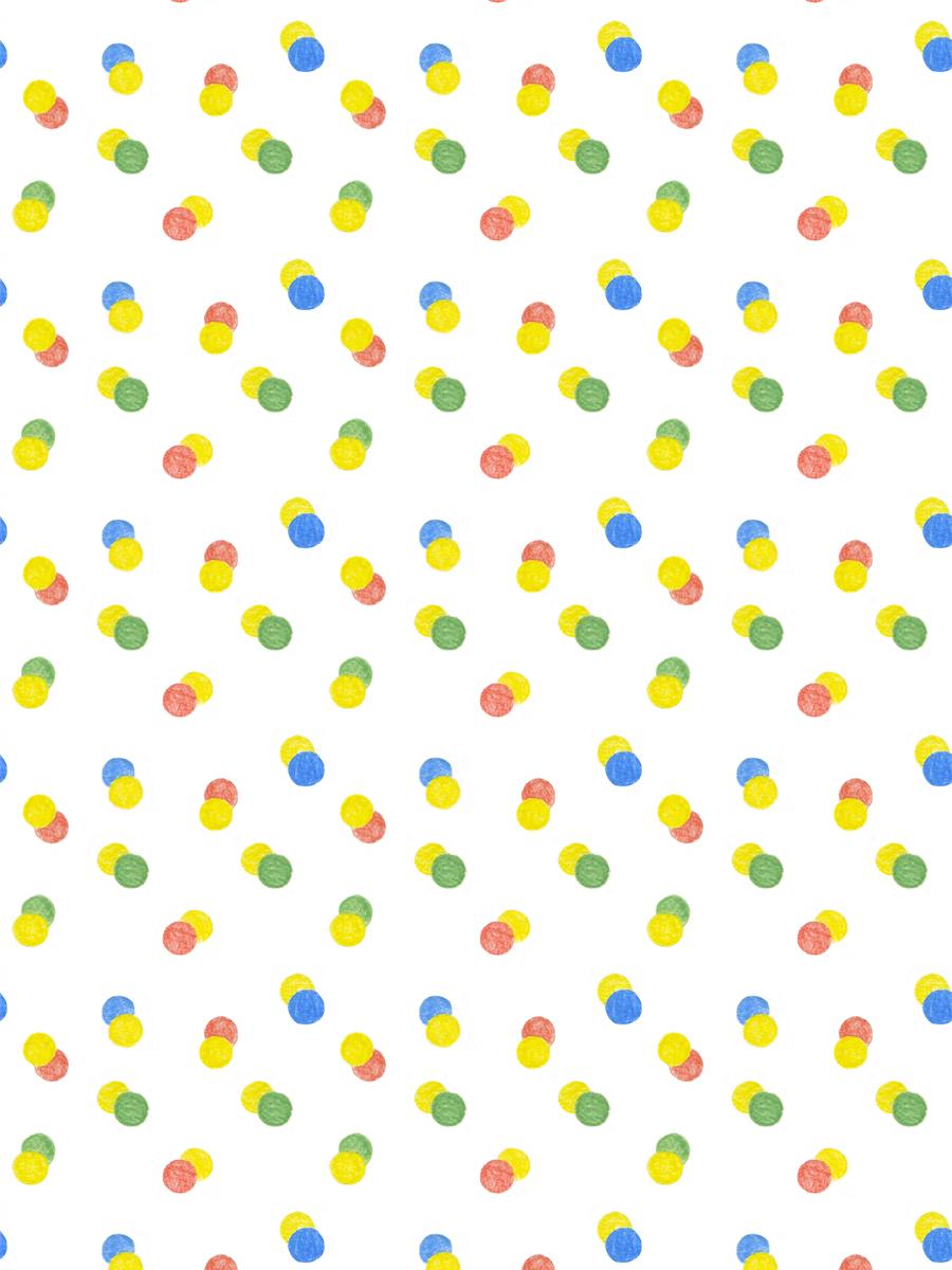 pattern-20-naif.jpg