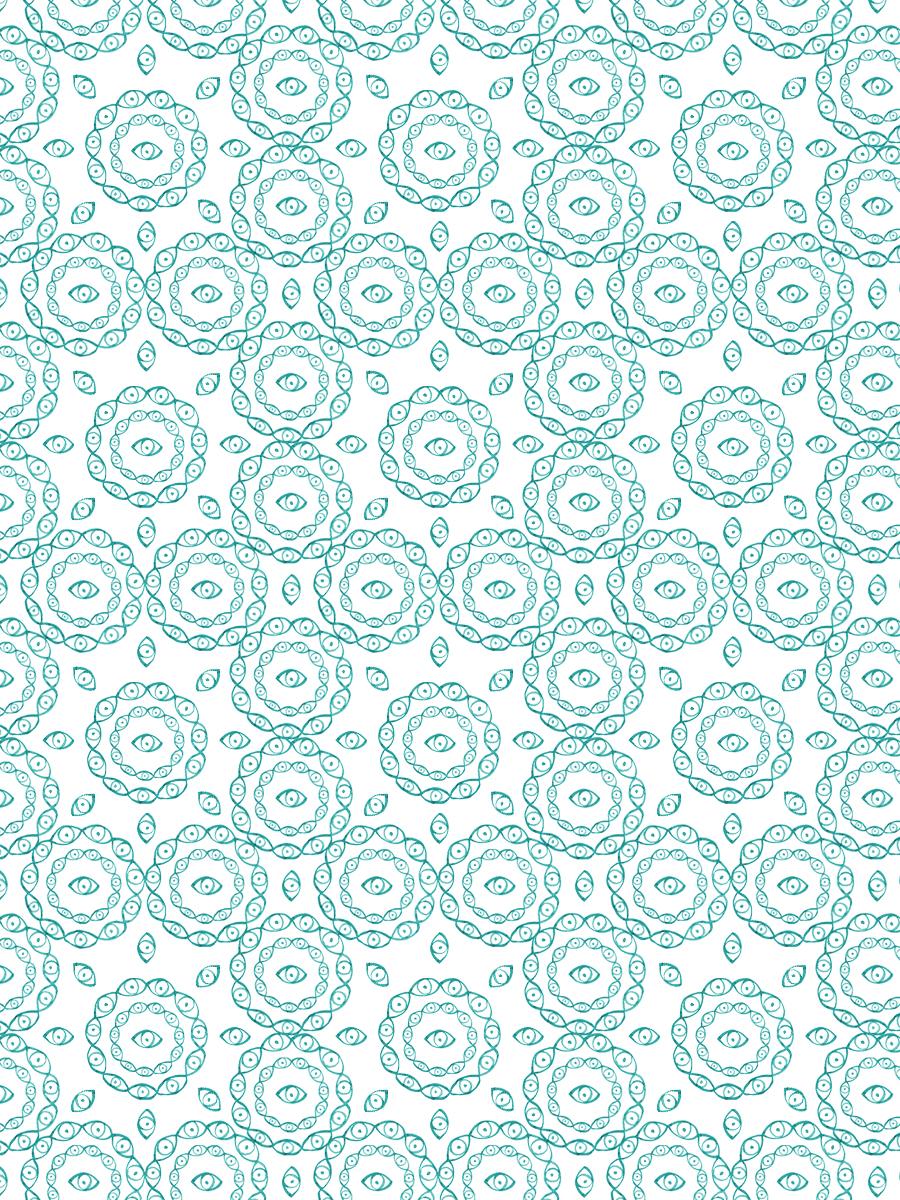 take-two-on-the-eye-pattern.jpg