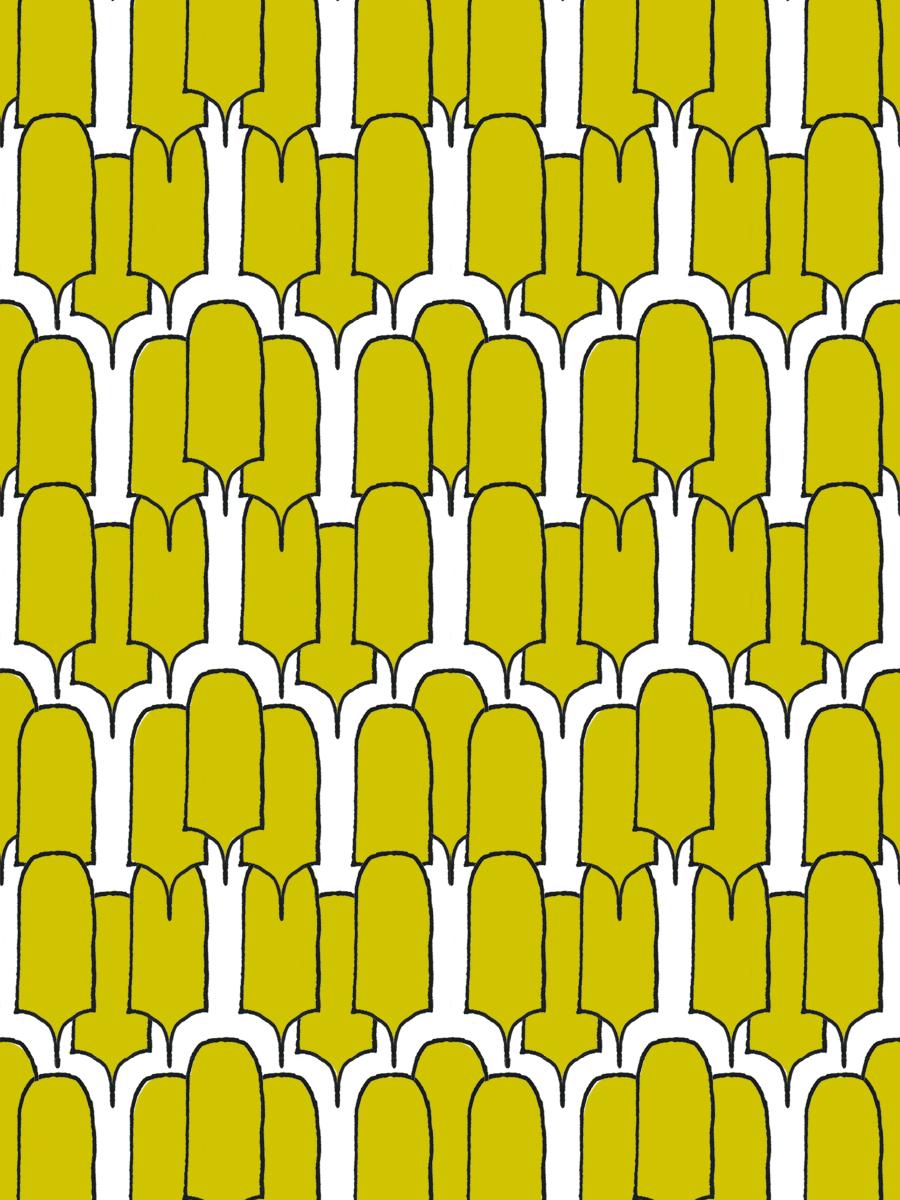 gold-pattern-riviera-palms.jpg