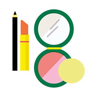 [[Ikea has launched a set of emojis, get them  here  ///Ikea a crée des emojis, disponibles  ici ]]