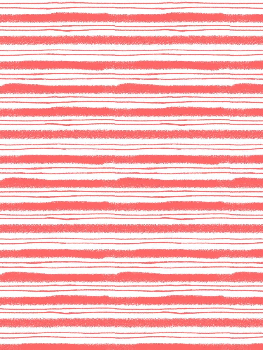 Stripe-study-1.png