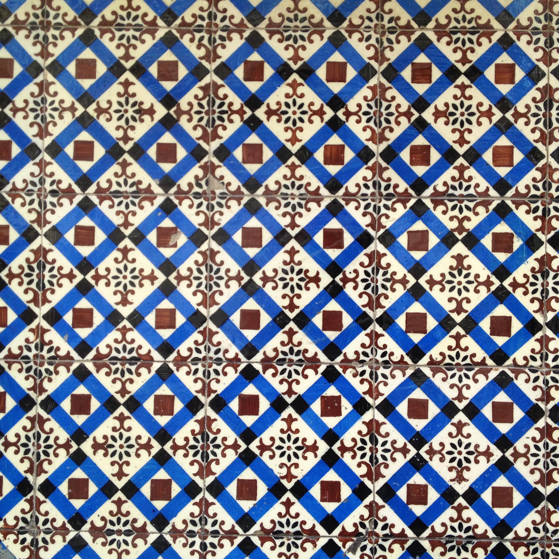 patterns-porto-17.jpg