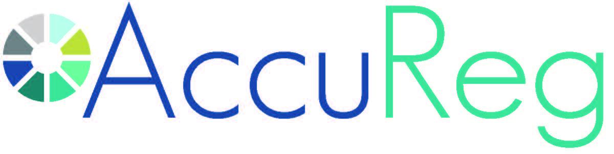 AccuReg Logo 300dpi (6in wide) new.jpg