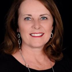Karen Dillard, Alabama HFMA President