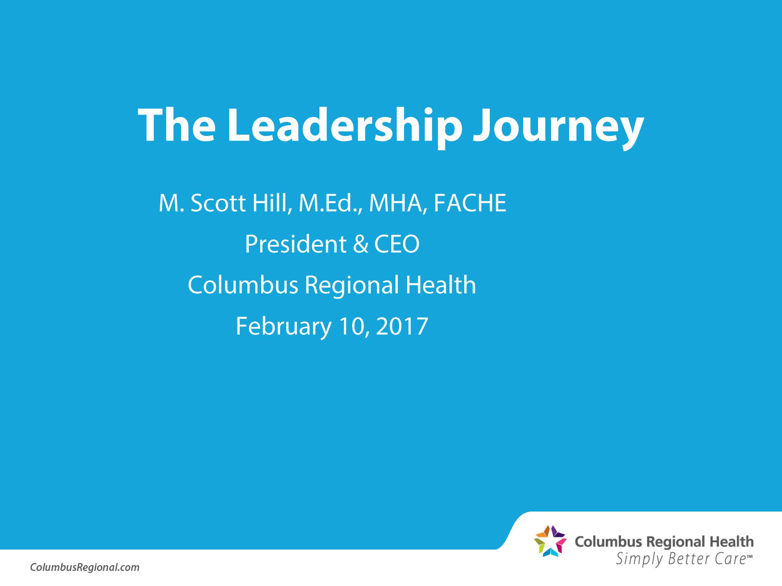 Scott Hill-The Leadership Journey-1.jpg