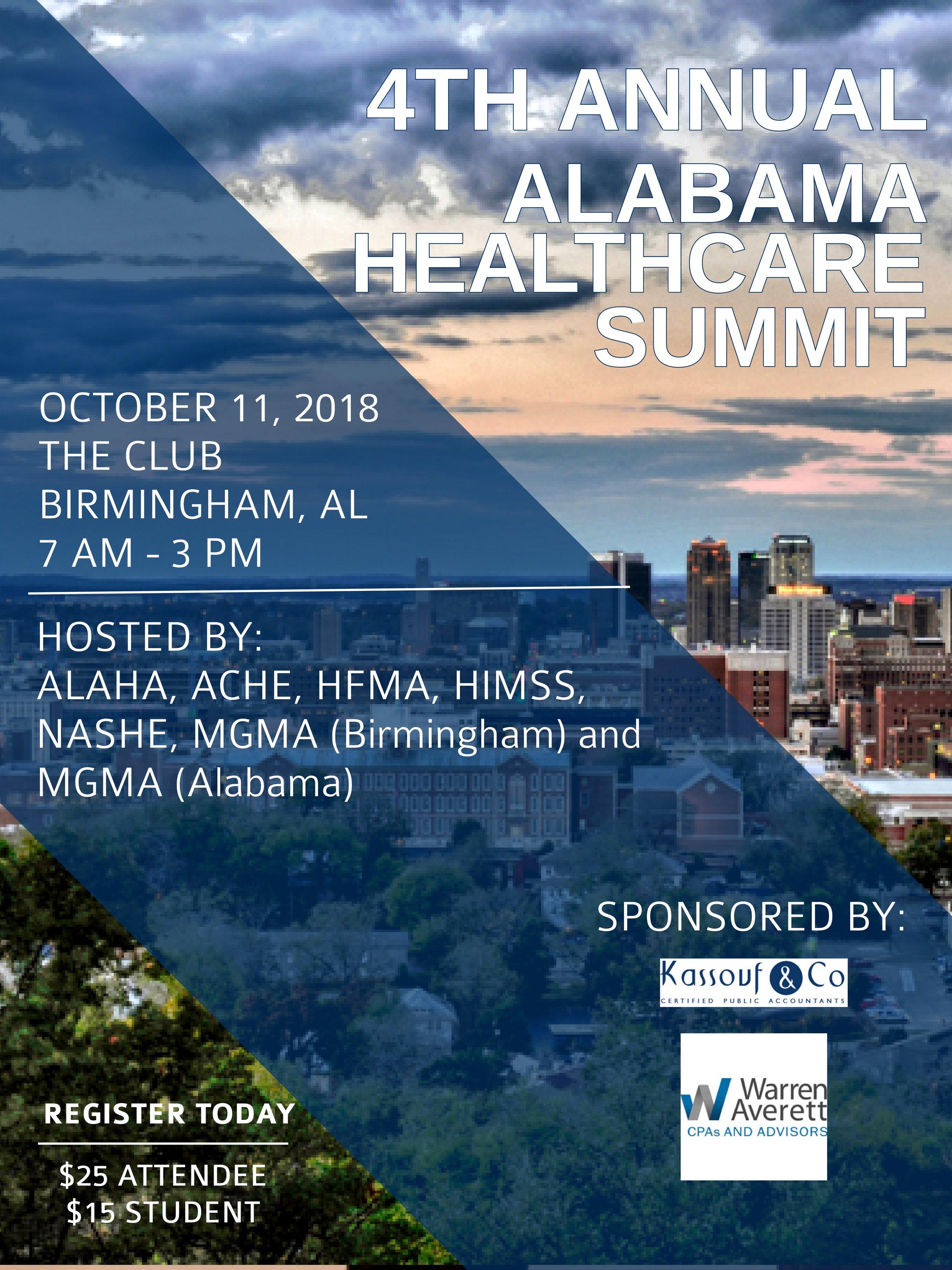 4th Annual Alabama Healthcare Summit Flyer.jpeg