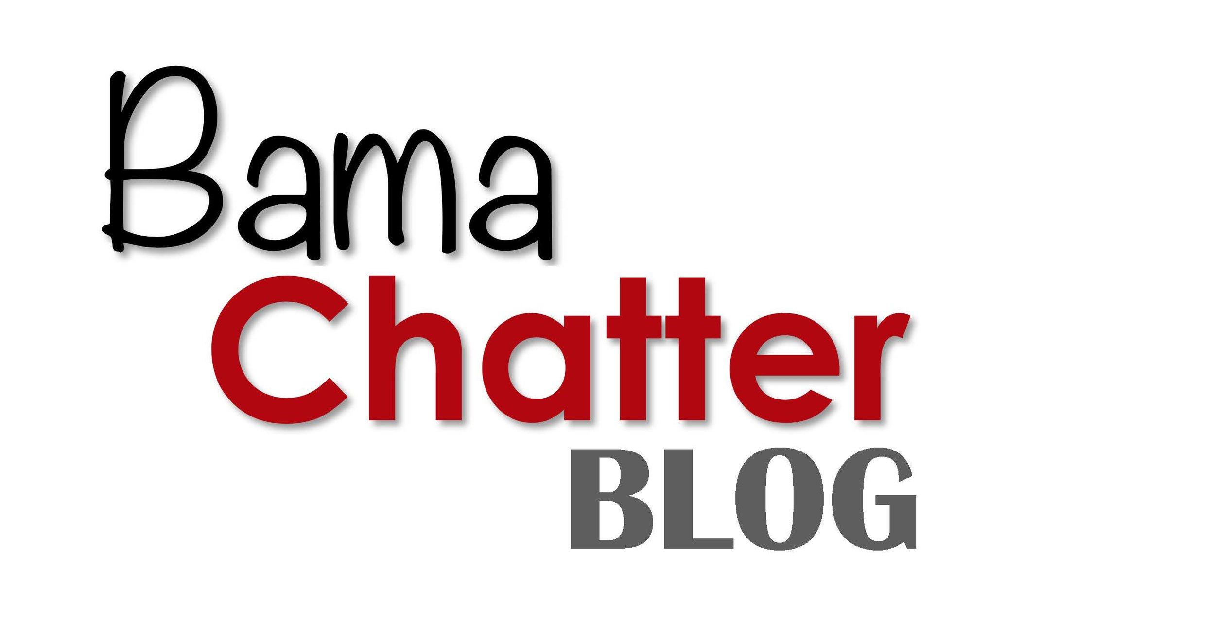 Bamma Chatter Blog pic.jpg