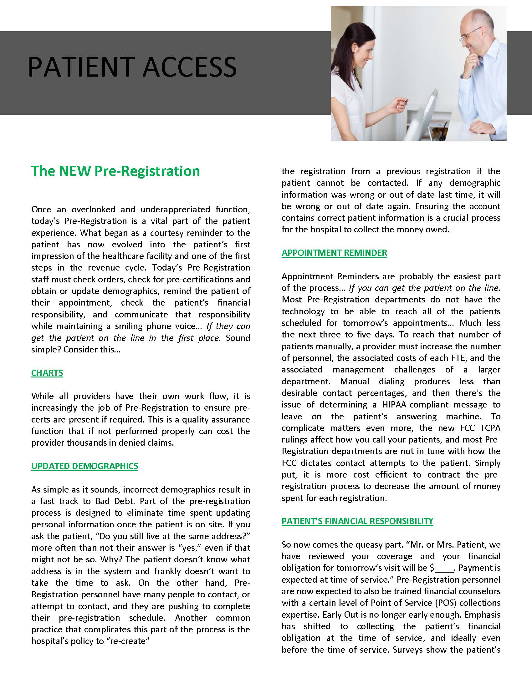 The NEW Pre-Reg (1) (1)_Page_1.jpg