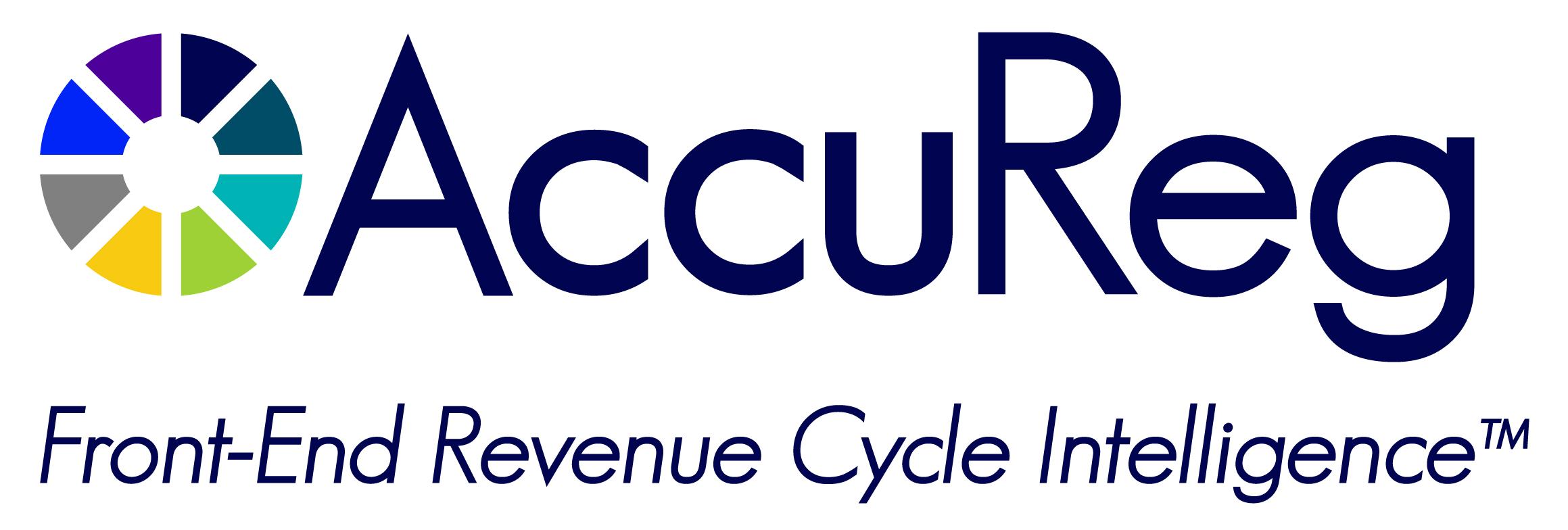 AccuReg Logo Tag RBG Md 2019.jpg