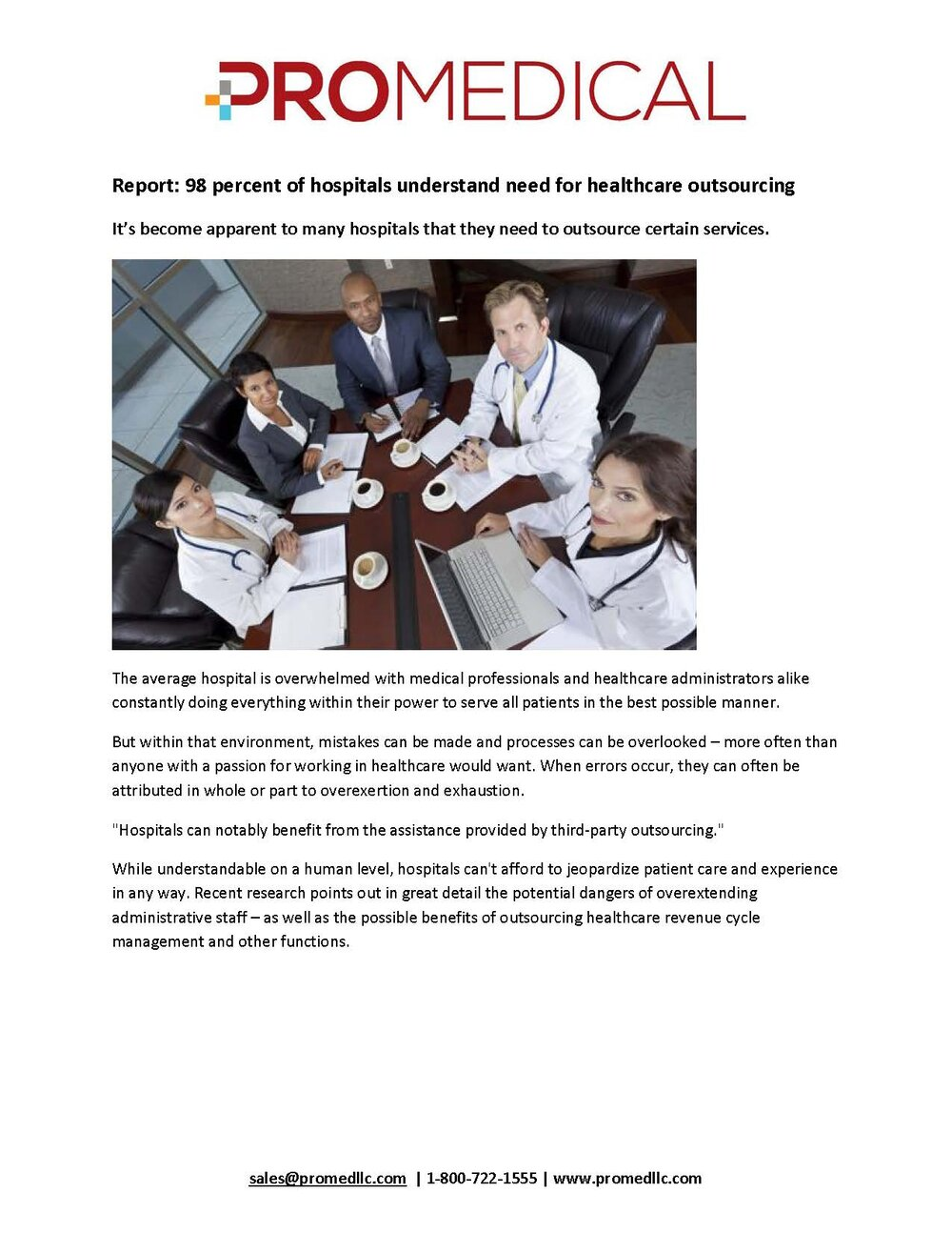 (AL HFMA) PROMEDICAL Blog Post Sept 2019 (1)_Page_1.jpg