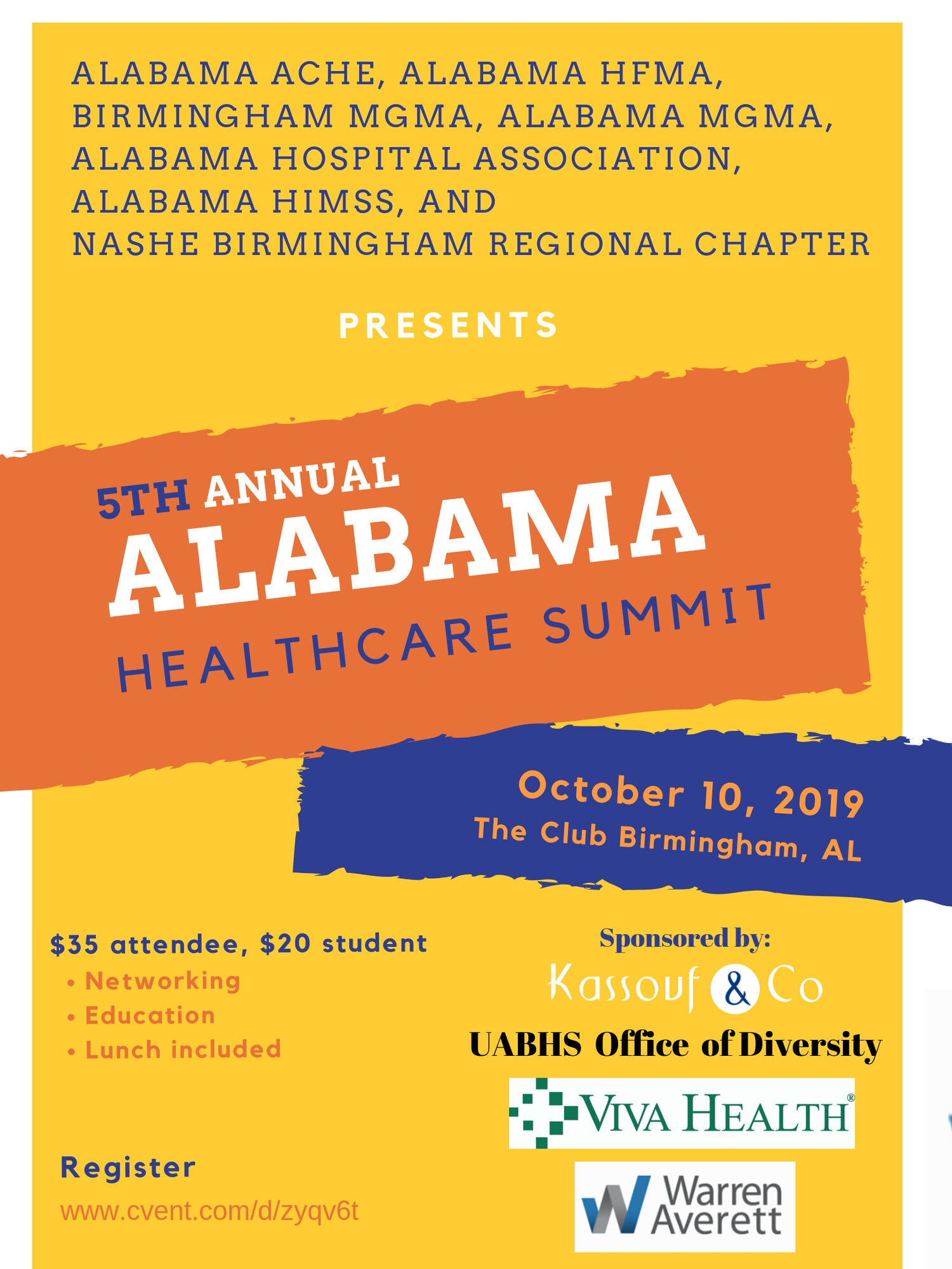 5th Annual Healthcare Summit Poster.jpg