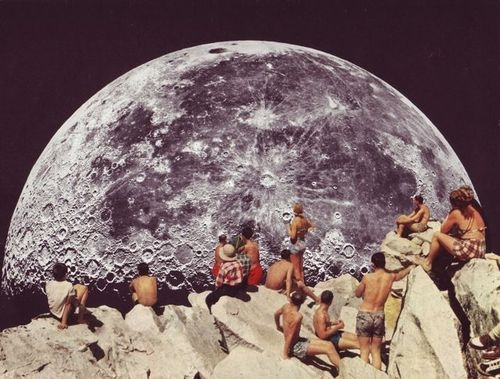 beach-collage-moon-people-space-watching-Favim.com-51858.jpg