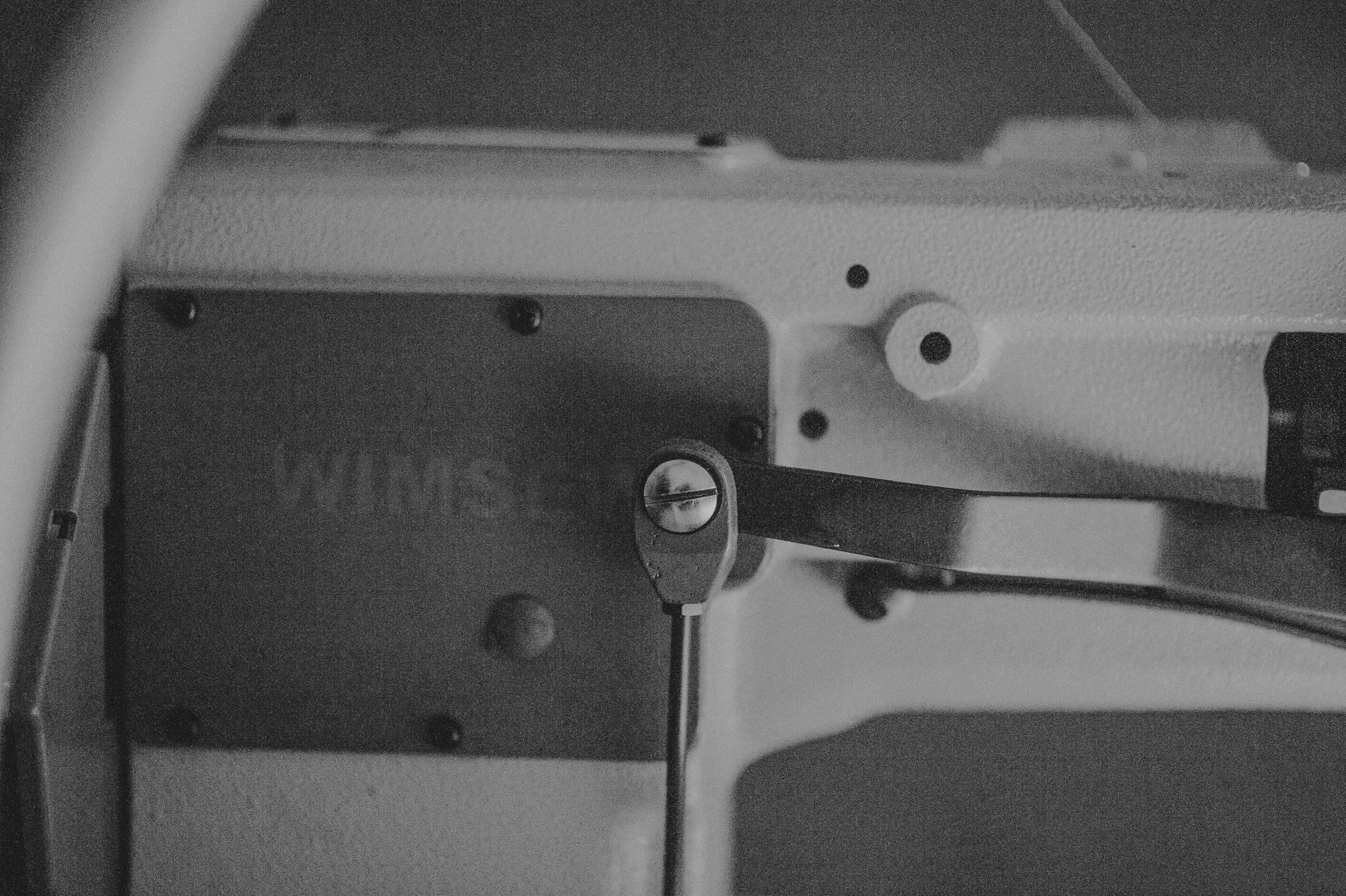 W&W-44.jpg