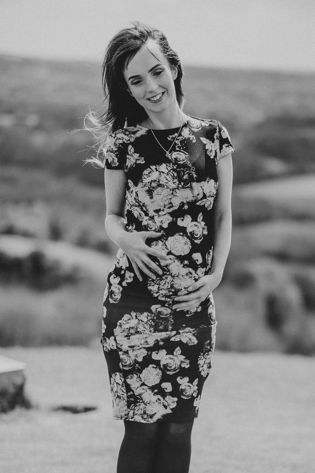 Gemma-13.jpg