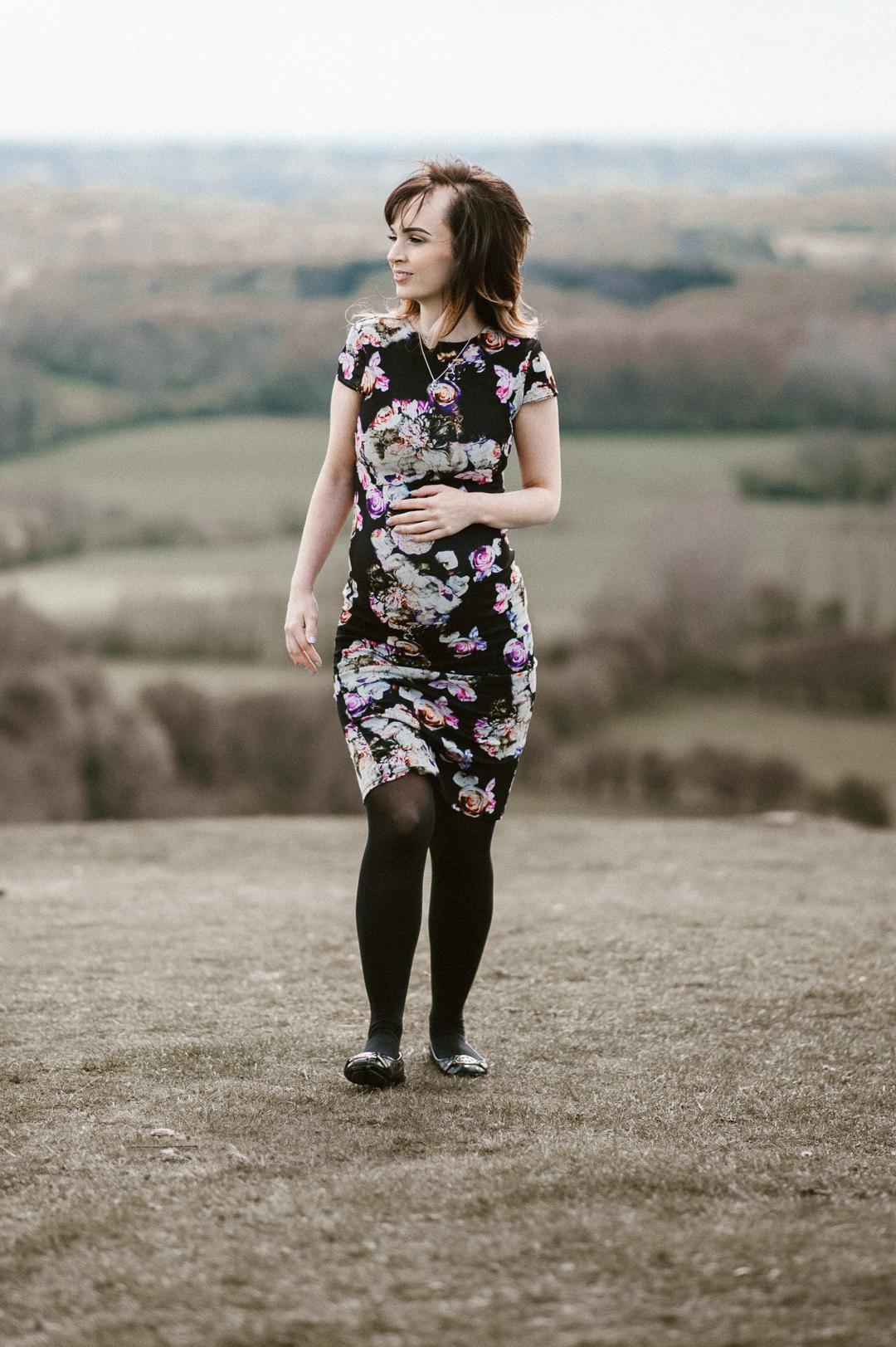 Gemma-15.jpg