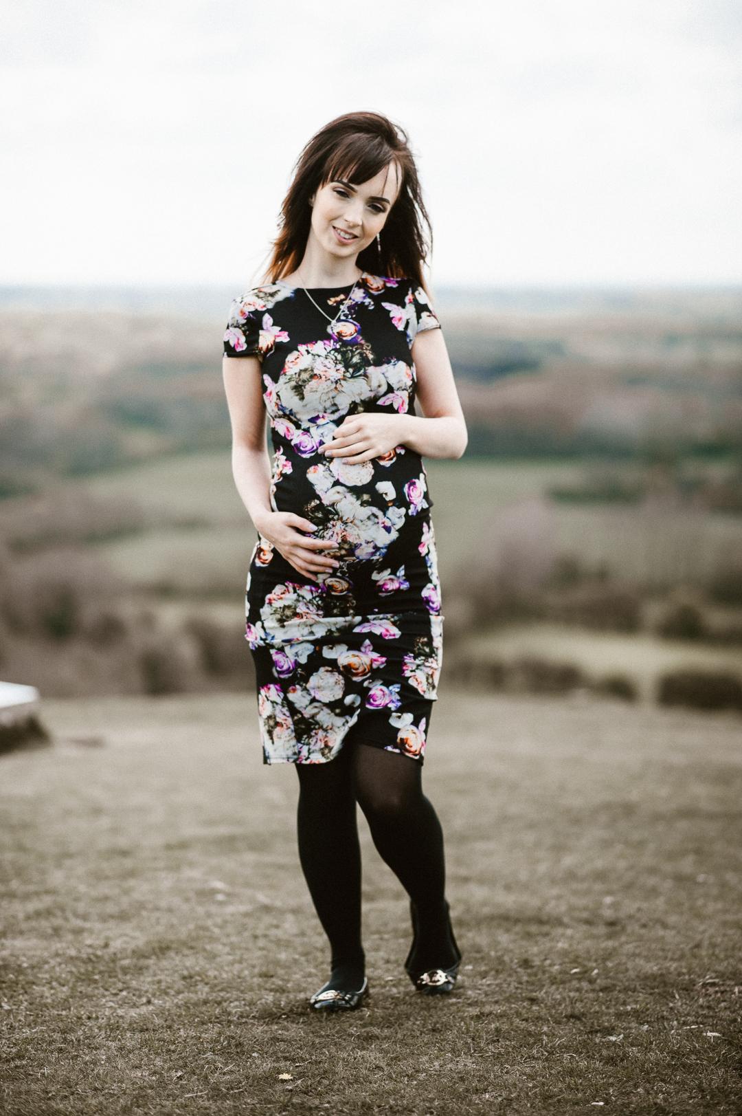 Gemma-16.jpg