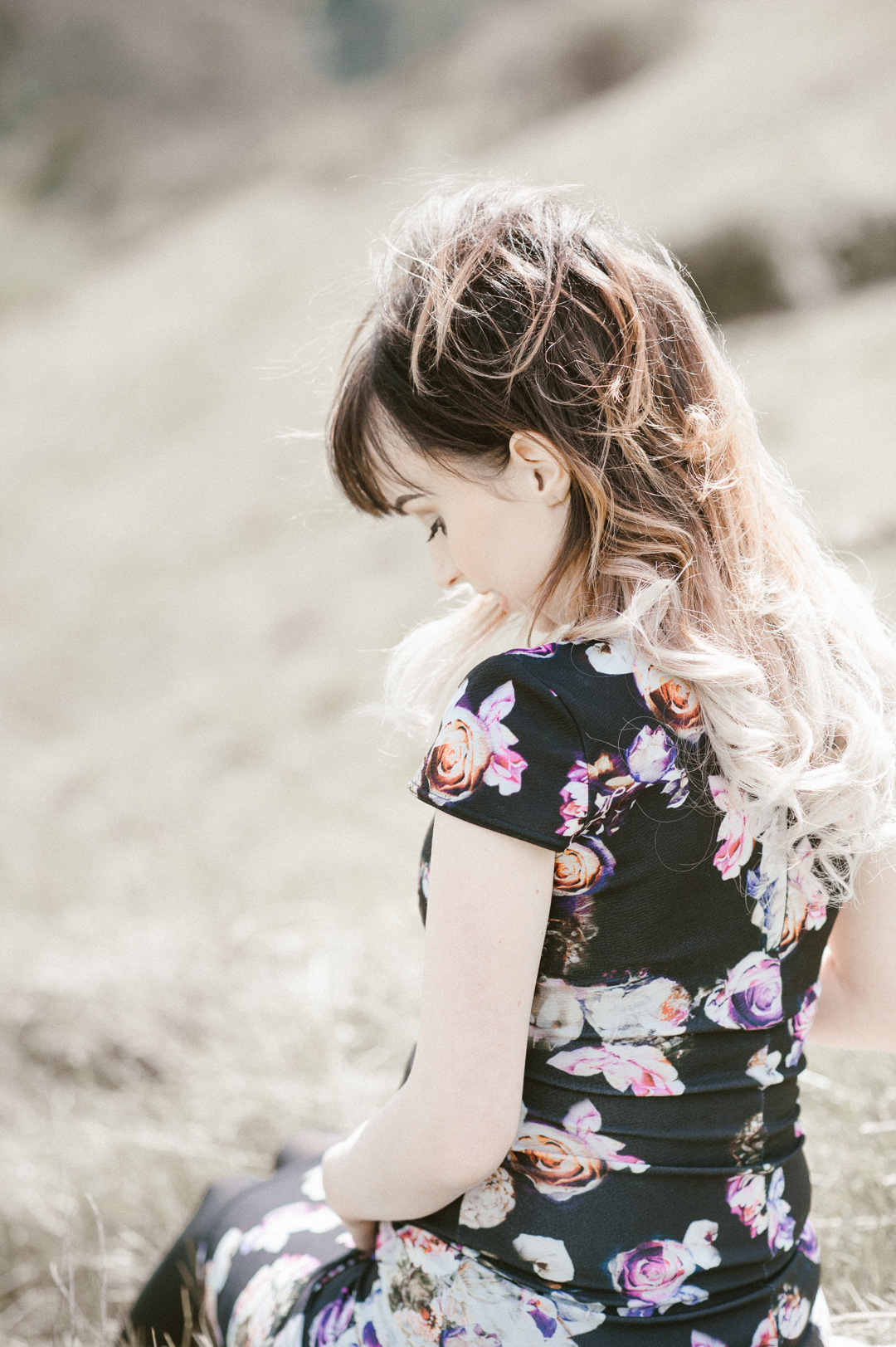 Gemma-23.jpg