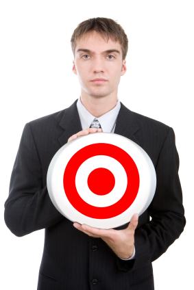 on_target.jpg