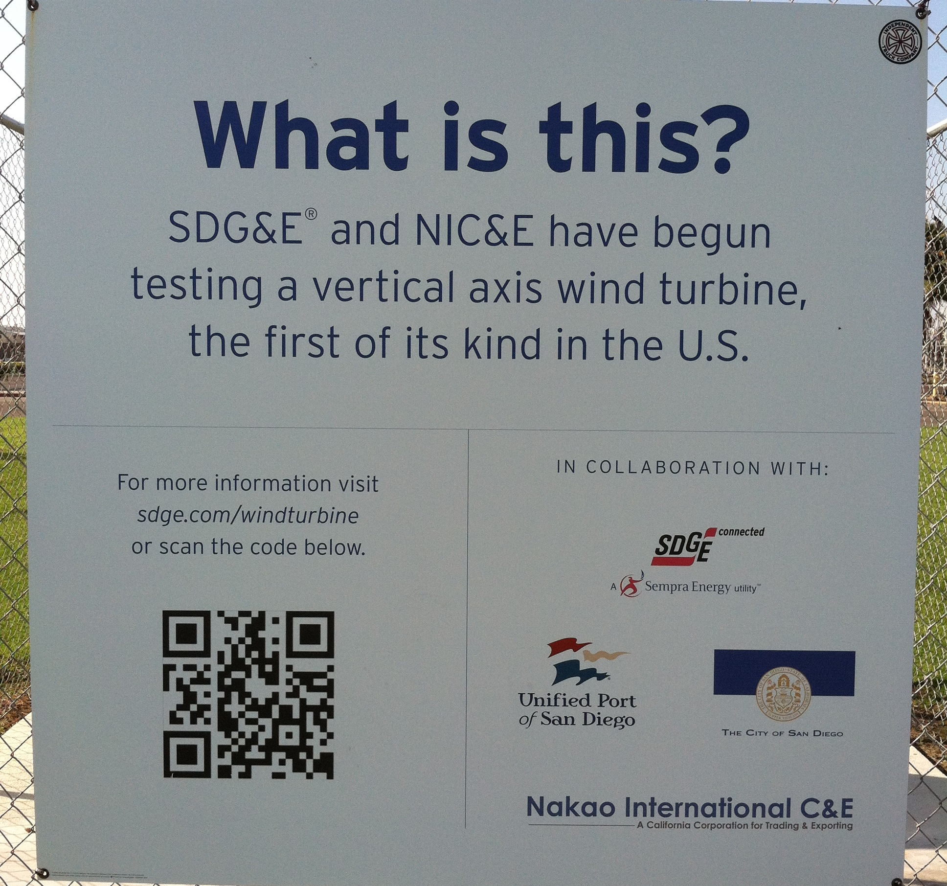 windmillsign.jpg