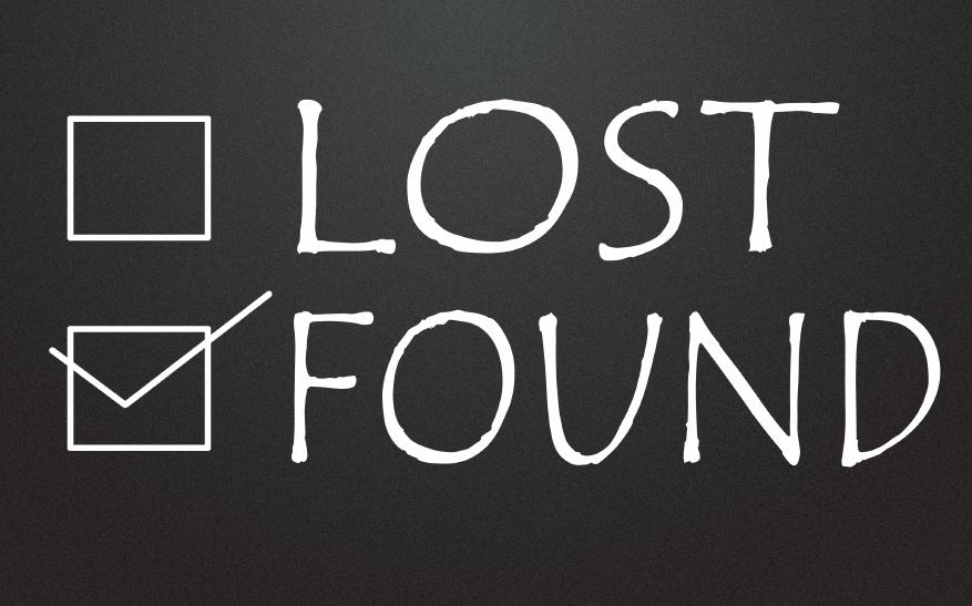Lostfound.jpg