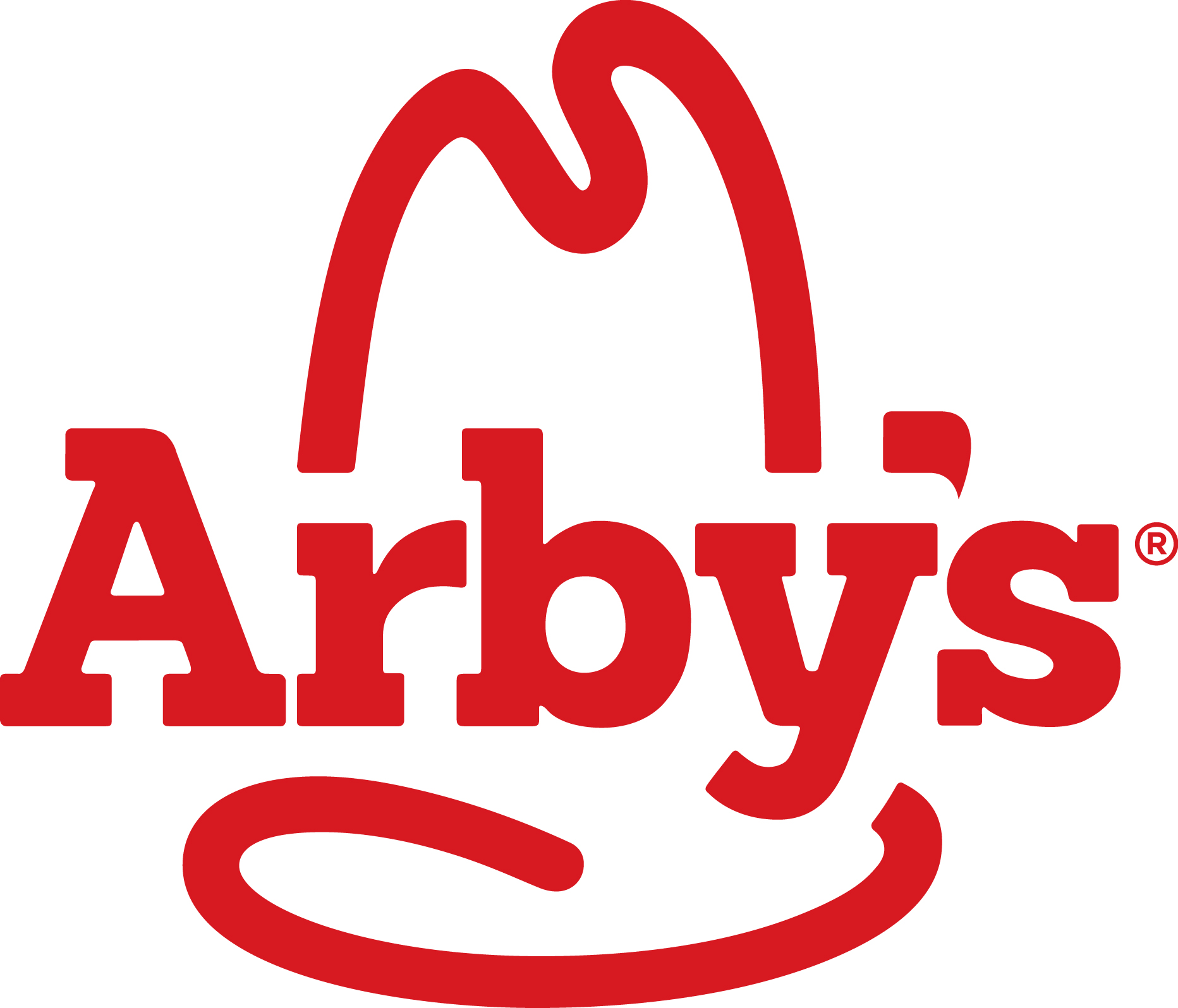 Image credit: Arby's