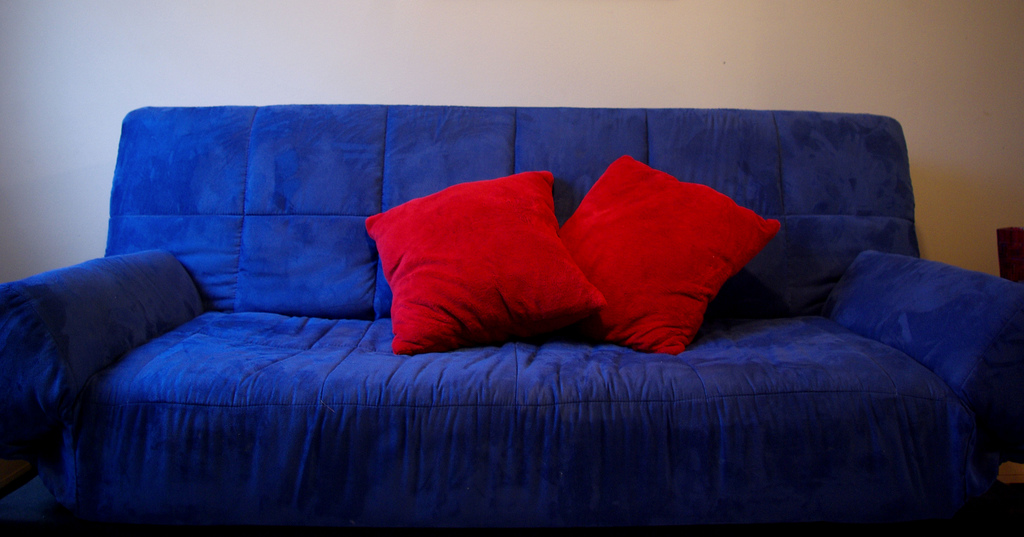 Image courtesy of  Urbane Apartments