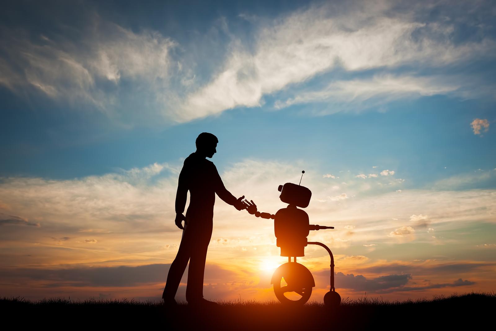 robotfriend.jpg