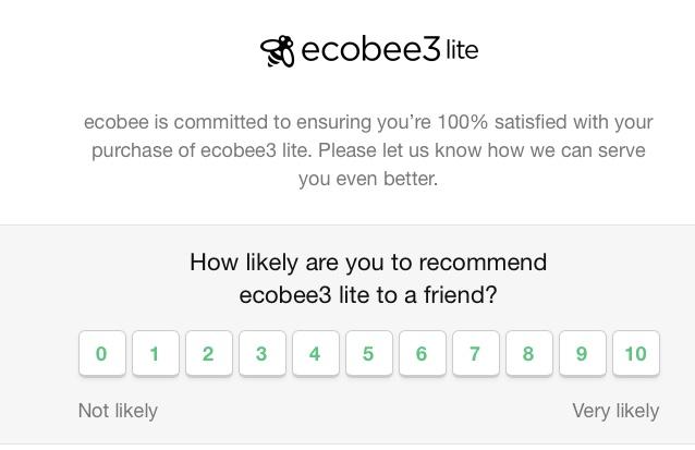 ecobee.jpeg