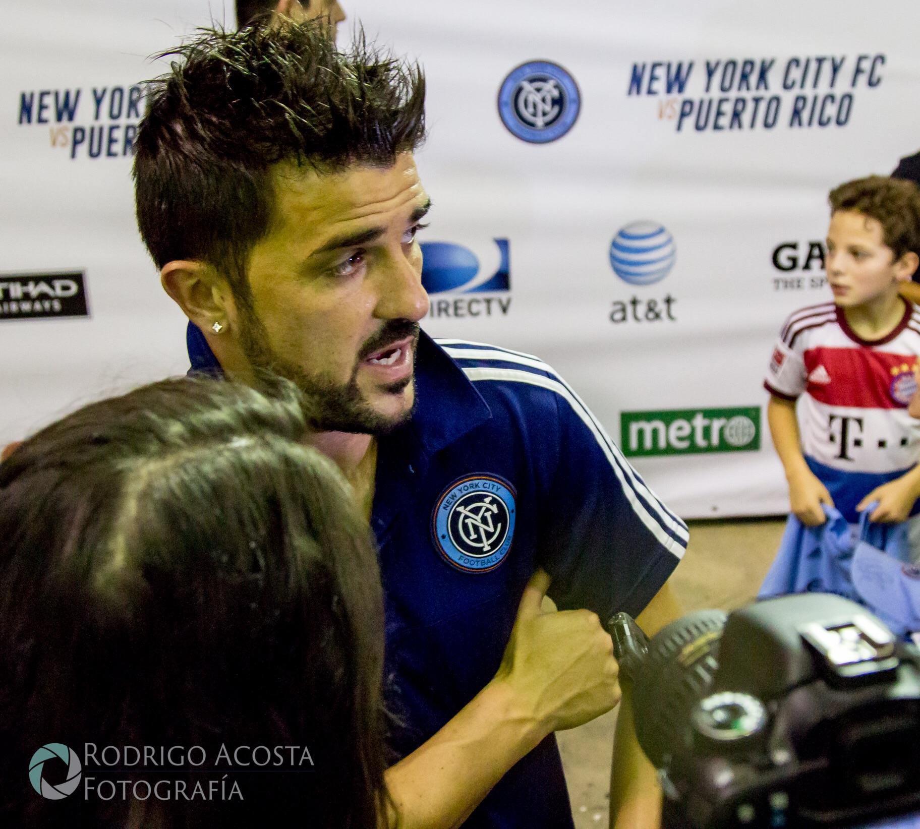 Copyright Rodrigo Acosta Fotografía