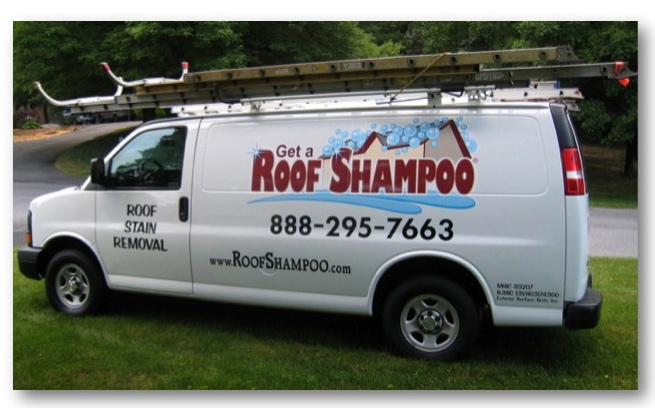 ROOF CLEANING VAN.jpg