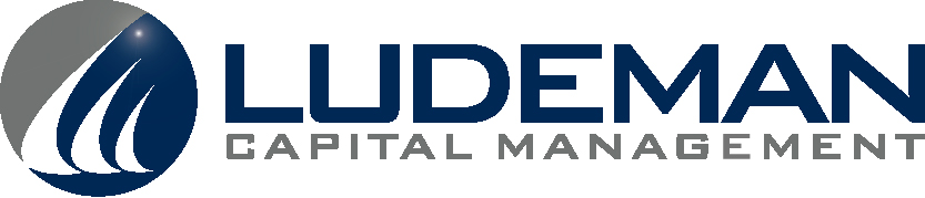 Ludeman Capital Management_logo_Transparent Background.png